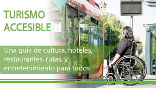 Turismo Accesible.png
